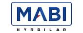 Mabi-NY