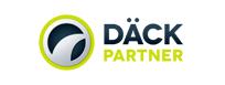 NY-DackpartnerNy