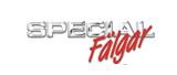 NY-Specialfalg