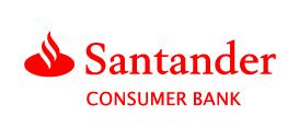 sant_consumer-bank_positivo_RGB