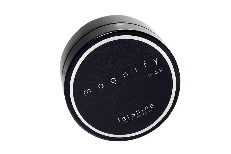 Magnify - Ceramic Wax